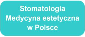uslugi w Polsce